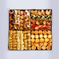 CATERING_SAFATA1_00